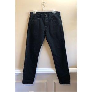 46498103e1b Stevens Jeans on Poshmark